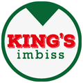 KING'S Imbiss - Rothrist