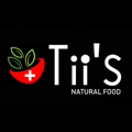 Tii's Natural Food - Basel
