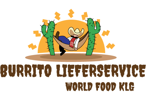World Food - Emmen